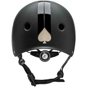 Electra Bike Helm ace
